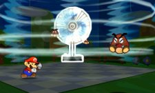 Paper-Mario_screenshot-11