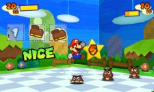 Paper-Mario_screenshot-13