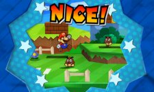 Paper-Mario_screenshot-2