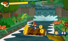 Paper-Mario_screenshot-3