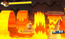 Paper-Mario_screenshot-4