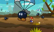 Paper-Mario_screenshot-5