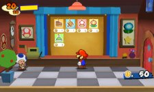 Paper-Mario_screenshot-6