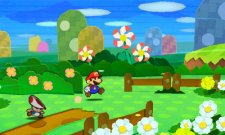 Paper-Mario_screenshot-7