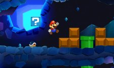 Paper-Mario_screenshot-8
