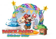 Paper-Mario-Sticker-Star_art