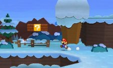 Paper-Mario-Sticker-Star_screenshot-2