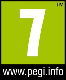PEGI_7_1