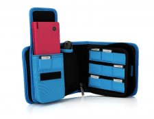 Performance-Accessoire_Pull-&-Go-Blue-2