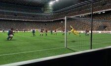 PES-2011-3D-Screenshot-01
