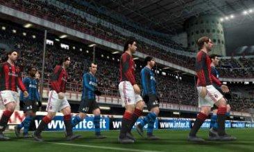 PES-2011-3D-Screenshot-04