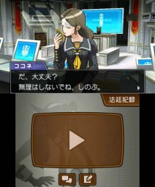Phoenix-Wright-Ace-Attorney-5-Dual-Destinies_28-06-2013_screenshot-3