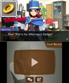Phoenix-Wright-Ace-Attorney-Dual-Destinies_02-07-2013_screenshot (6)