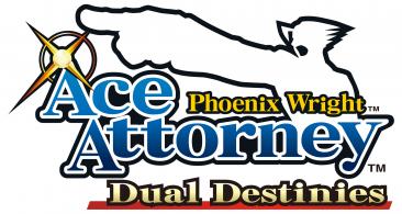 Phoenix-Wright-Ace-Attorney-Dual-Destinies_13-05-2013_ (1)