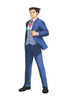 Phoenix-Wright-Ace-Attorney-Dual-Destinies_13-05-2013_ (5)