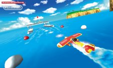 Pilotwings-Resort_screenshot-10