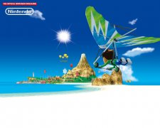 Pilotwings-Resort_screenshot-11