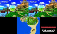 Pilotwings-Resort_screenshot-12