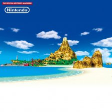 Pilotwings-Resort_screenshot-13