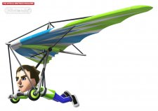 Pilotwings-Resort_screenshot-19