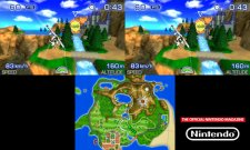 Pilotwings-Resort_screenshot-1