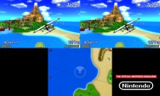 Pilotwings-Resort_screenshot-21