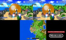 Pilotwings-Resort_screenshot-22