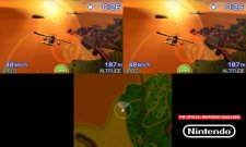 Pilotwings-Resort_screenshot-23