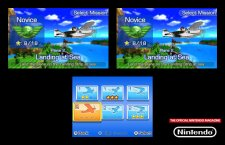 Pilotwings-Resort_screenshot-24