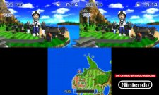 Pilotwings-Resort_screenshot-25