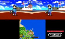 Pilotwings-Resort_screenshot-26