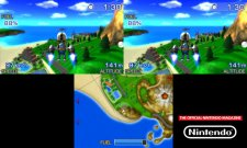 Pilotwings-Resort_screenshot-27