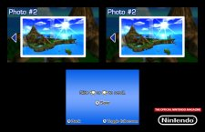 Pilotwings-Resort_screenshot-2
