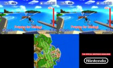 Pilotwings-Resort_screenshot-3