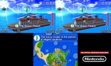 Pilotwings-Resort_screenshot-4