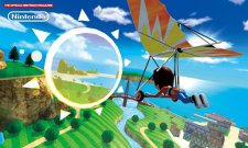 Pilotwings-Resort_screenshot-9
