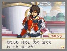 PokŽmon x Nobunaga's Ambition 010