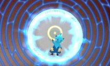 Pokémon Donjon Mystère: Gates to Infinity 3DS_Pokemon_MD_GTI_AR_Magnagate