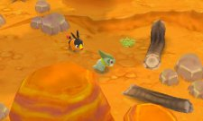 Pokémon Donjon Mystère: Gates to Infinity 3DS_Pokemon_MD_GTI_Desert