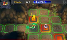 Pokémon Donjon Mystère: Gates to Infinity 3DS_Pokemon_MD_GTI_Dungeon3