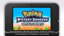 Pokémon Donjon Mystère: Gates to Infinity Capture d'écran 2013-02-14 à 15.31.13