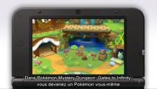 Pokémon Donjon Mystère: Gates to Infinity Capture d'écran 2013-02-14 à 15.31.18