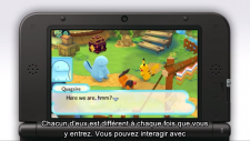 Pokémon Donjon Mystère: Gates to Infinity Capture d'écran 2013-02-14 à 15.31.32