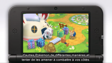 Pokémon Donjon Mystère: Gates to Infinity Capture d'écran 2013-02-14 à 15.31.35