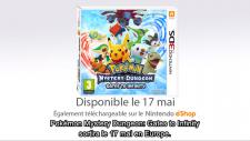 Pokémon Donjon Mystère: Gates to Infinity Capture d'écran 2013-02-14 à 15.32.26