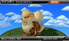 Pokédex-3D-Pro_15-05-2012_screenshot-18