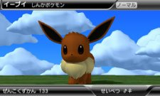 Pokédex-3D-Pro_15-05-2012_screenshot-4