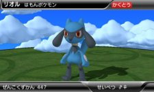Pokédex-3D-Pro_15-05-2012_screenshot-5
