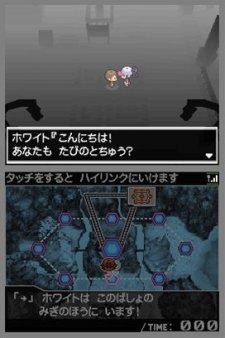 Pokemon-Blanc-Noir_18