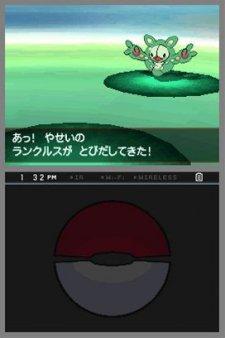 Pokemon-Blanc-Noir_26